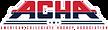 341-3414878_acha-logo-acha-hockey-logo.p