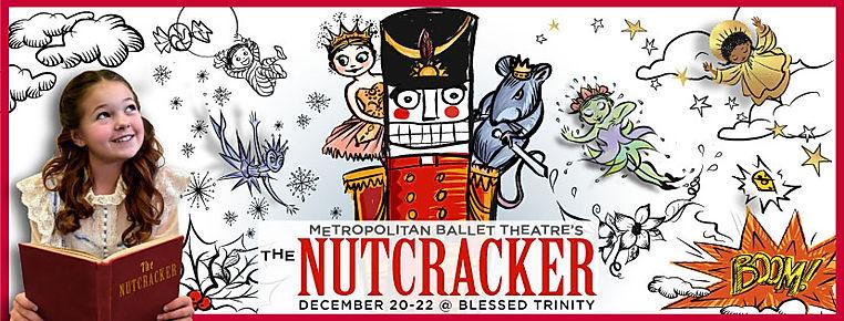 Nutcracker-2019-facebook-banner.jpg