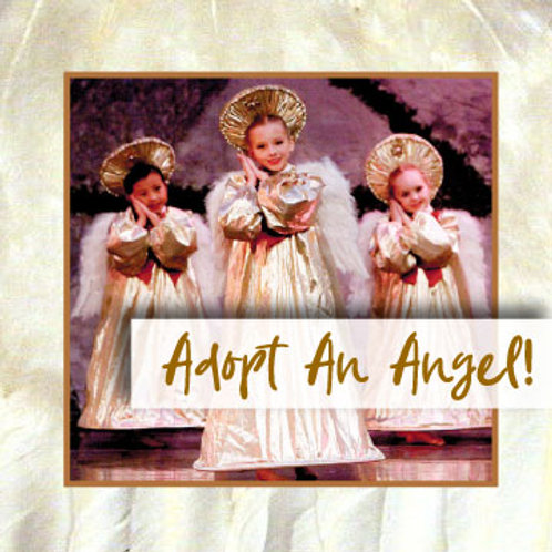 Adopt-An-Angel