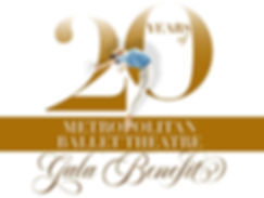 MBT-20th-Web-Invitation-Header.jpg