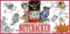 Nutcracker-2019-hp-banner.jpg