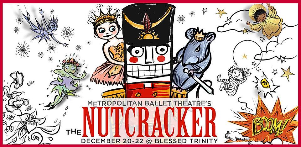 Nutcracker-2019-hp-banner.jpg