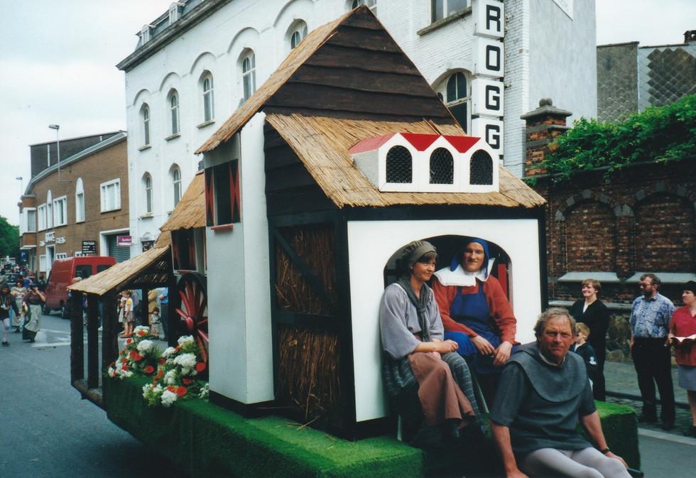 Gent Juni 2000_0051.jpg