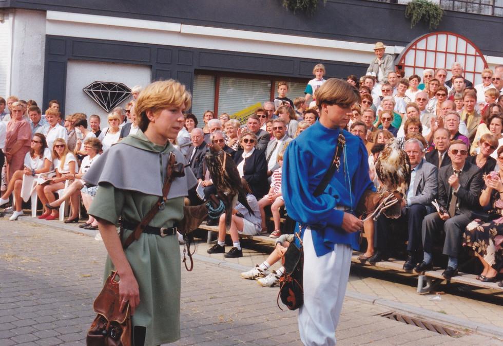 Bruegelfeesten 1993_0086.jpg