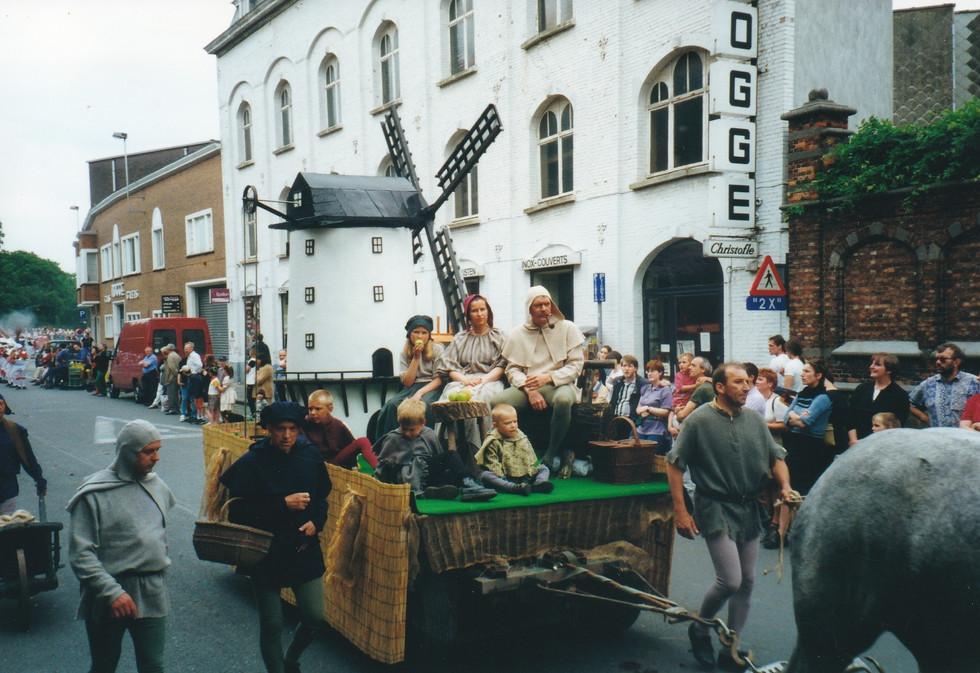 Gent Juni 2000_0043.jpg
