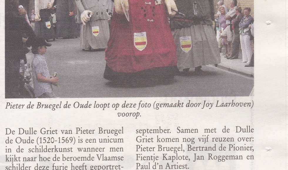 Belgische reus in Oisterwijk 2010.jpg