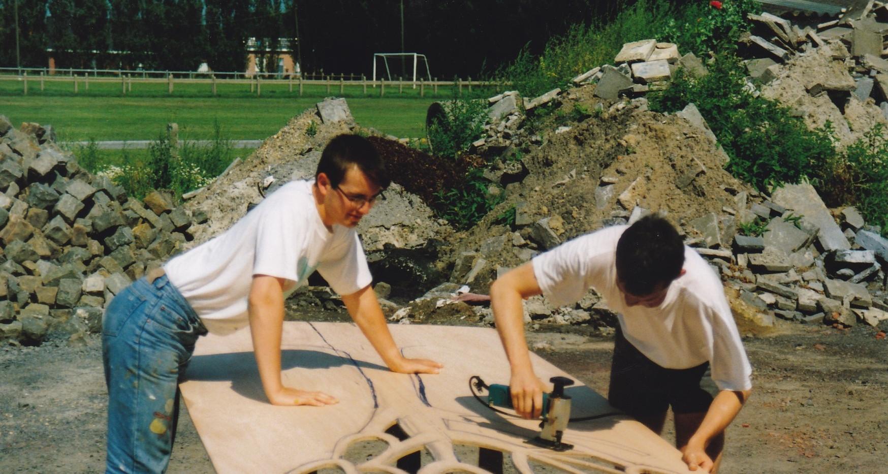 Voorbereiding Bruegel 1991_0007.jpg