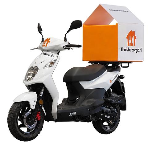 scooter_-_logos_-_nl1.png