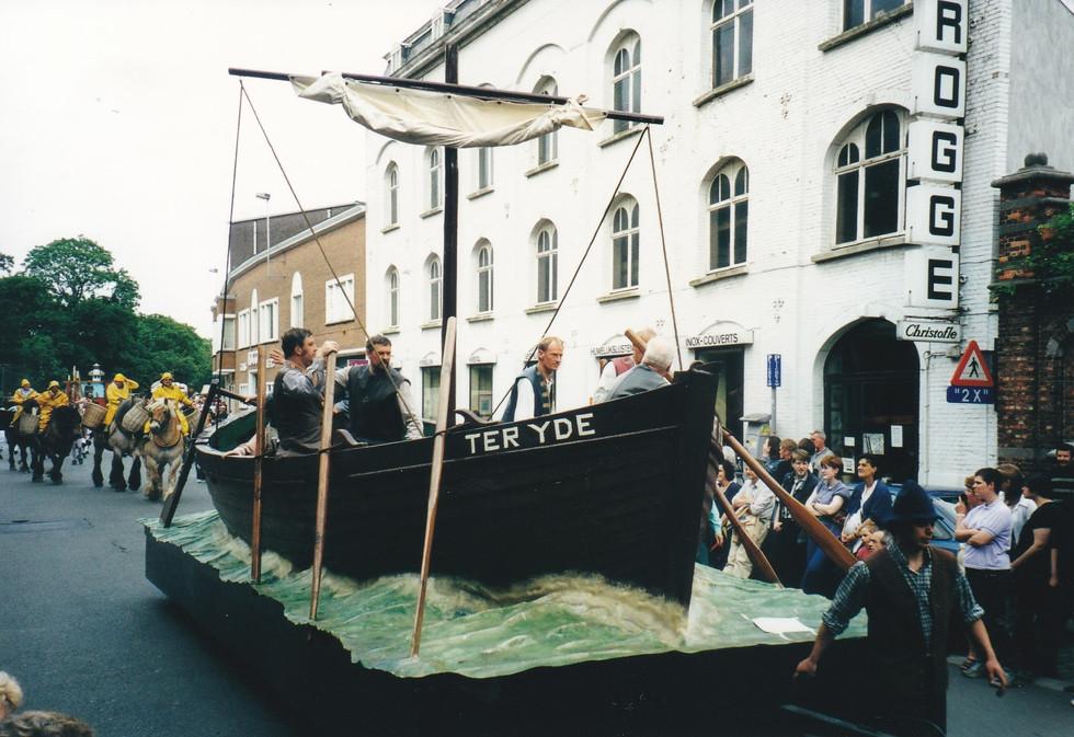 Gent Juni 2000_0026.jpg