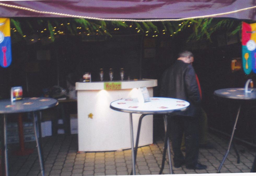 Kerstmarkt 15122007_0001.jpg