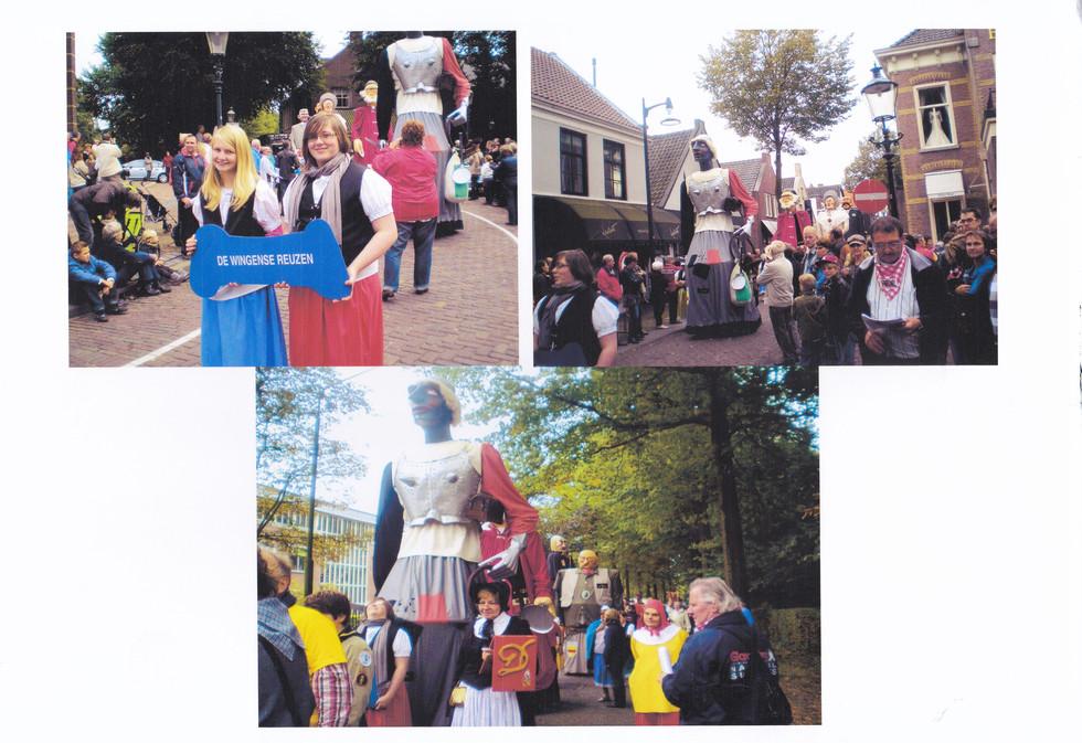 Oisterwijk 26092010.jpg