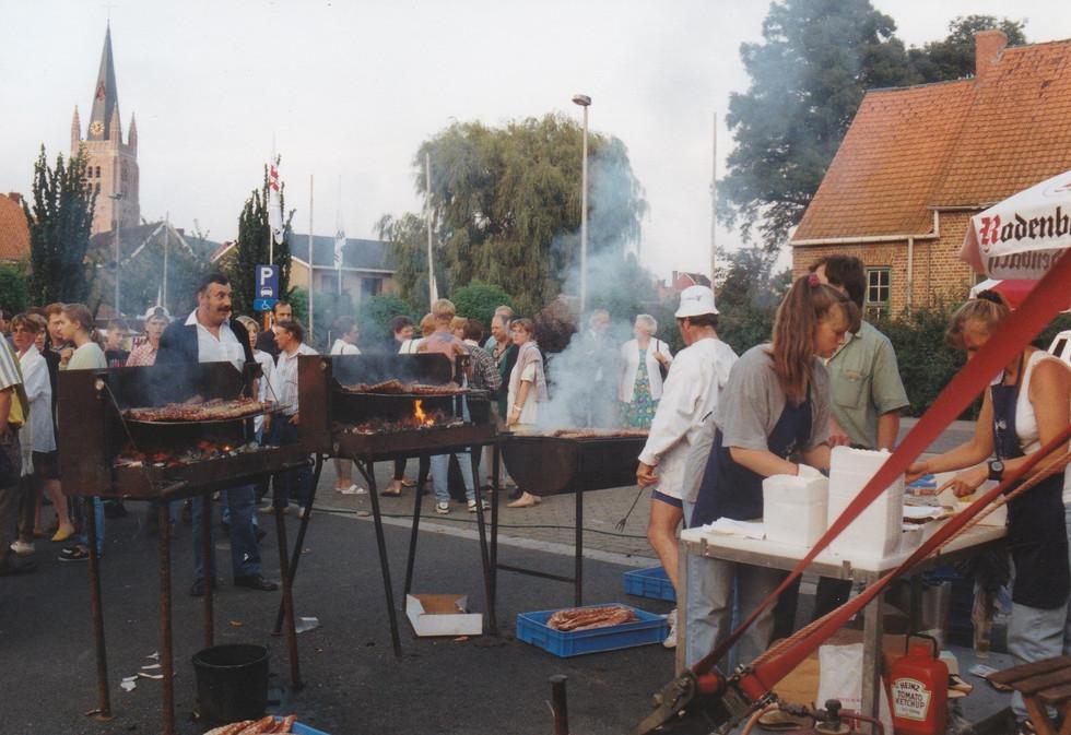 Bruegelfeesten 1993_0107.jpg
