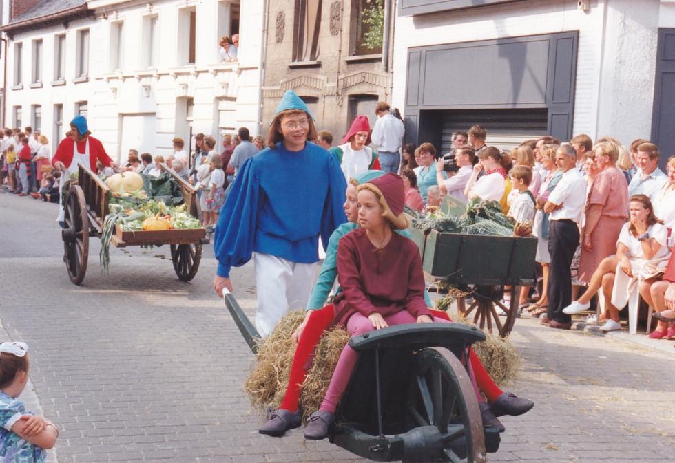 Bruegelfeesten 1993_0093.jpg