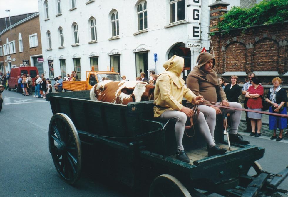 Gent Juni 2000_0047.jpg