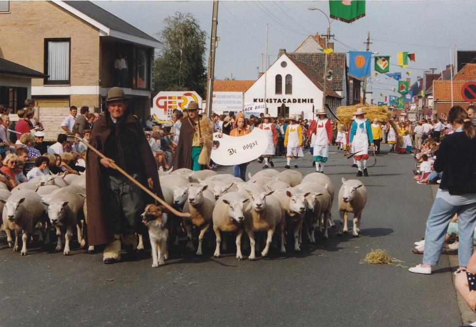 Bruegelfeesten 1993_0083.jpg