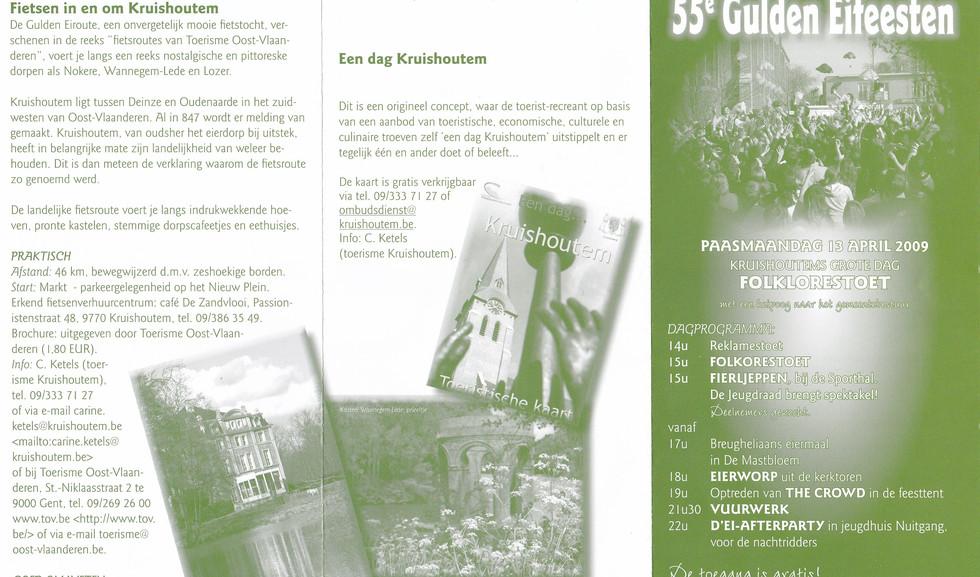 Eierfeesten Kruishoutem 13042009.jpg