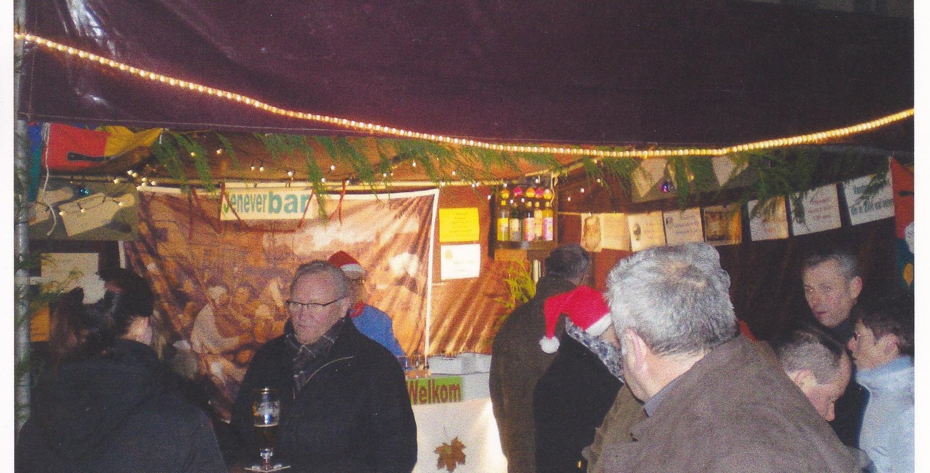 Kerstmarkt 15122007_0003.jpg