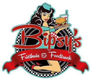 Logo Bibsy.jpg