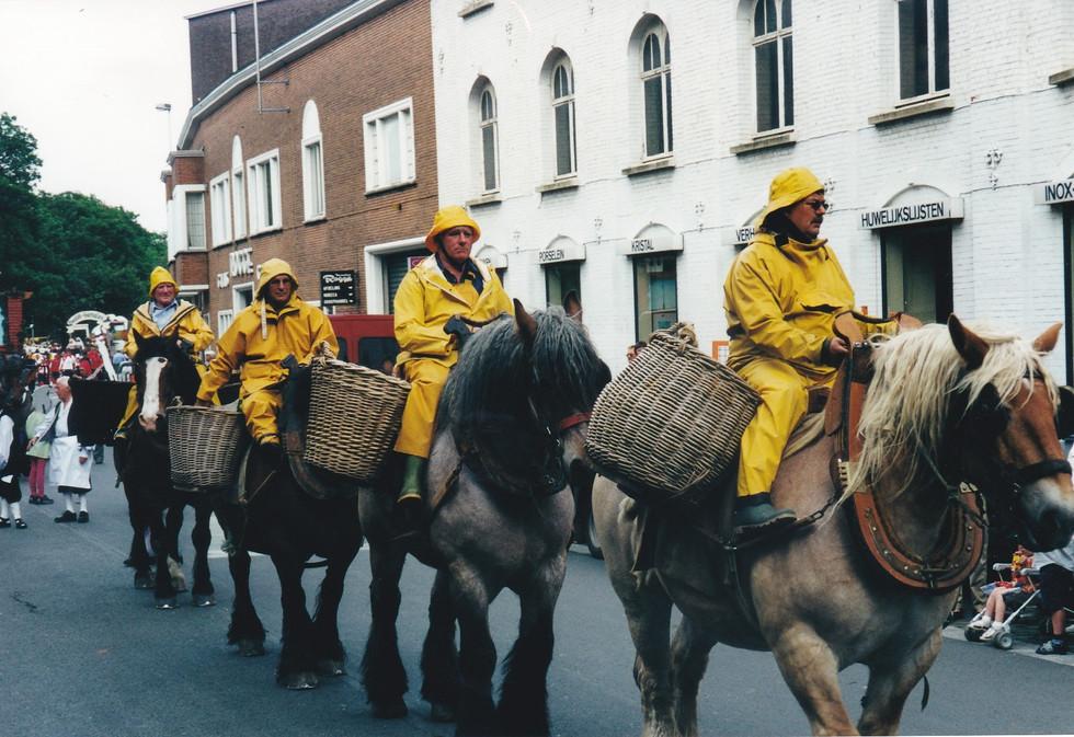 Gent Juni 2000_0025.jpg