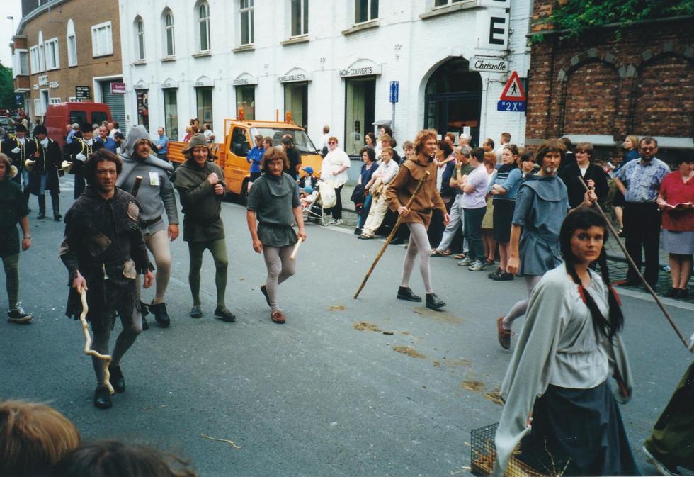 Gent Juni 2000_0030.jpg