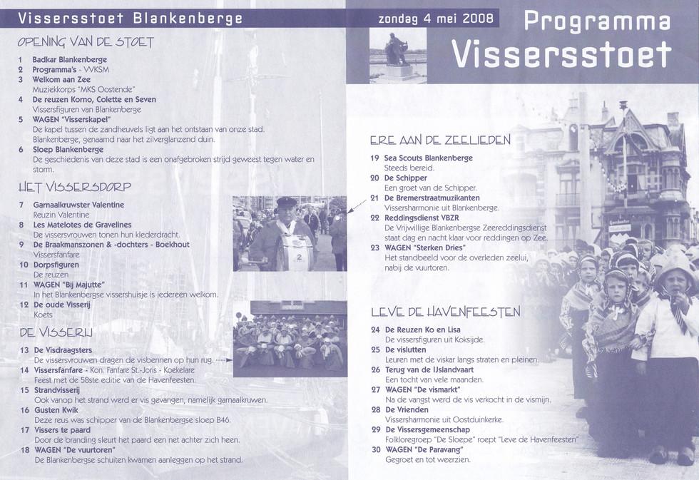 Vissersstoet Blankenberge 04052008_0001.