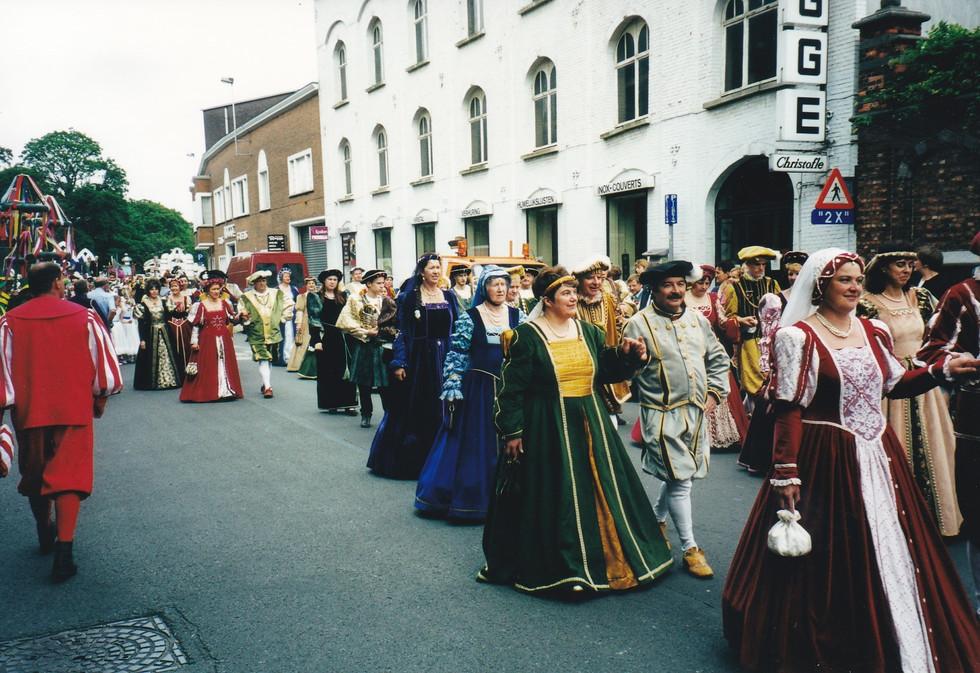 Gent Juni 2000_0015.jpg