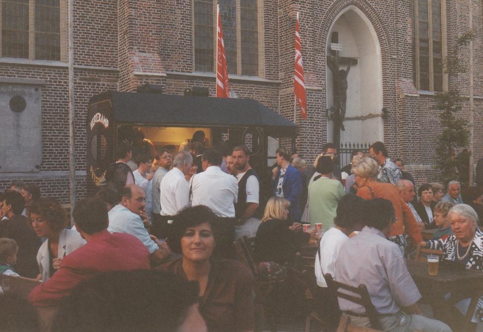 Bruegelfeesten 1993_0111.jpg