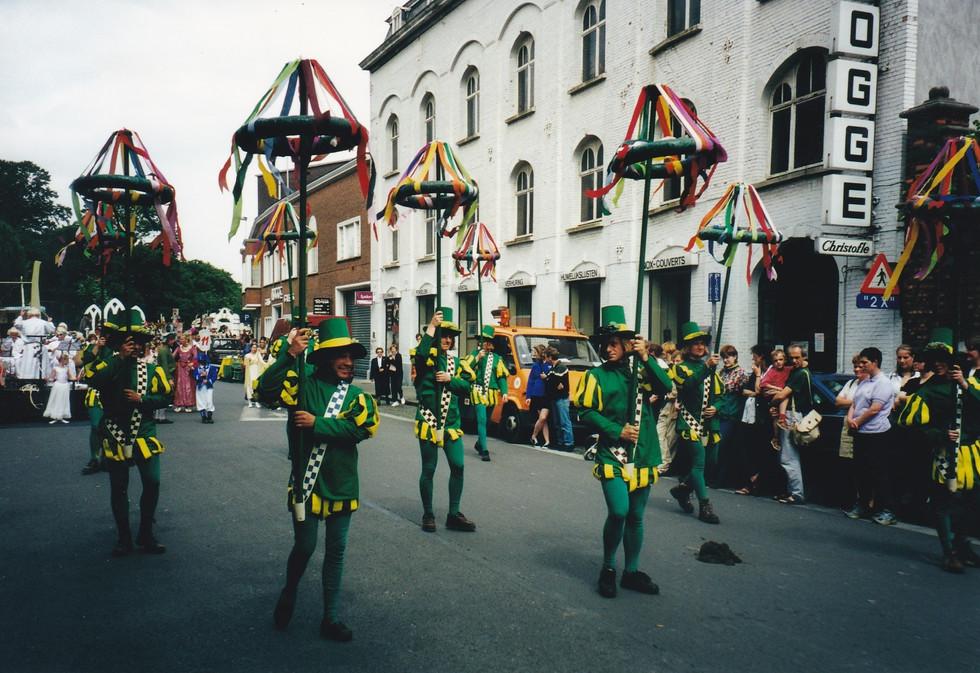 Gent Juni 2000_0013.jpg