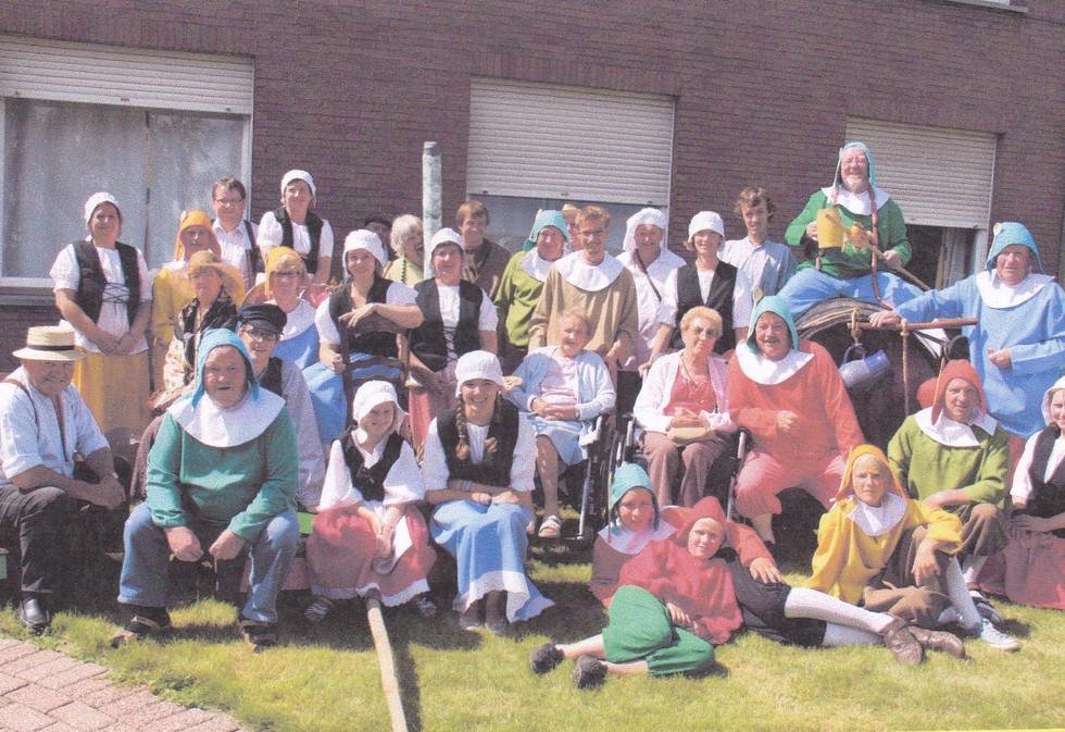 Bruegel Ministoet 31072009_0007.jpg