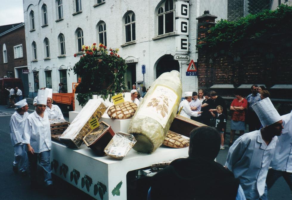 Gent Juni 2000_0023.jpg