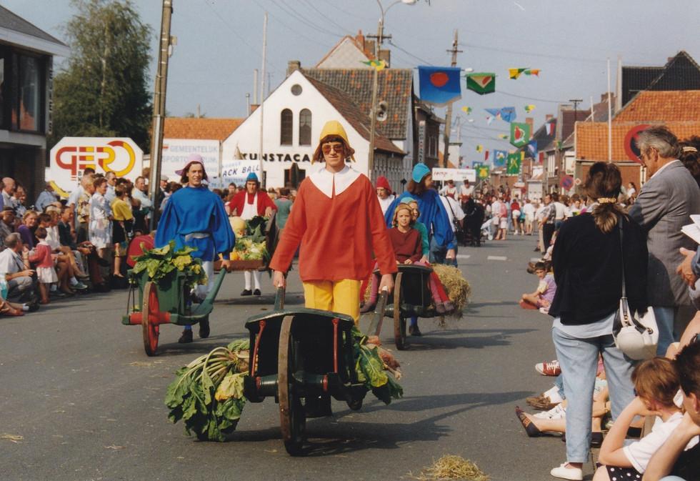 Bruegelfeesten 1993_0094.jpg