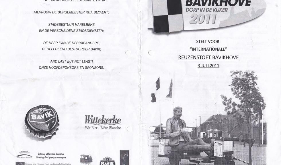Bavikhove 03072011_0001.jpg