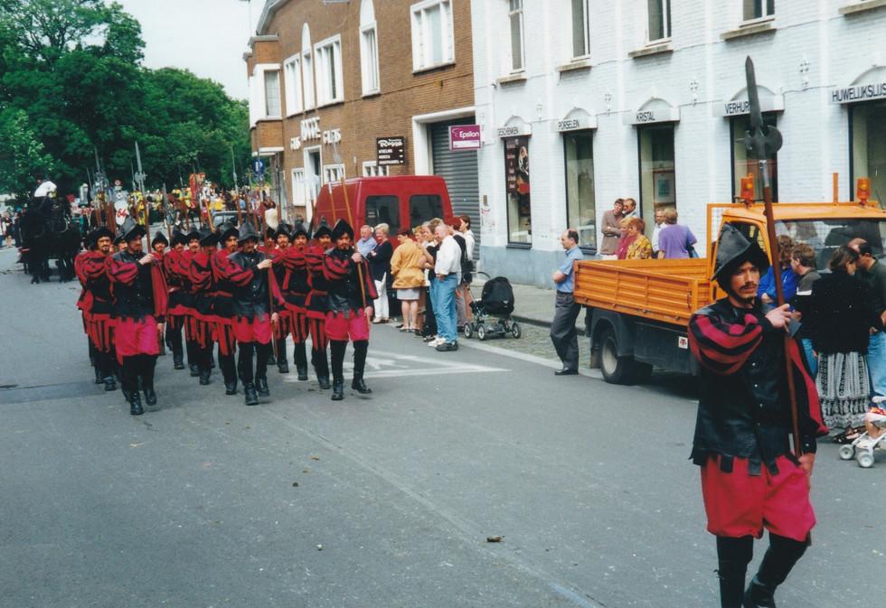 Gent Juni 2000_0034.jpg