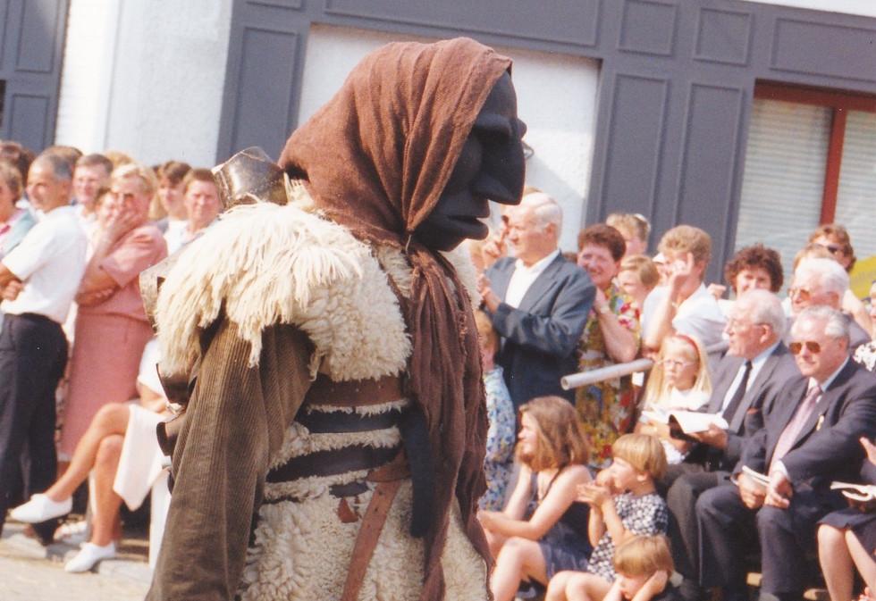 Bruegelfeesten 1993_0081.jpg