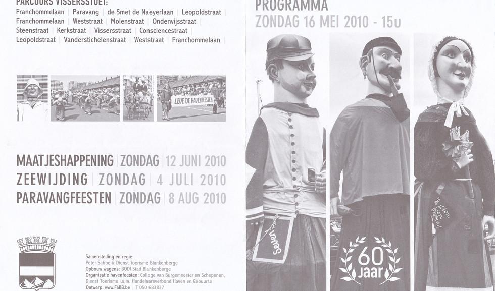 Vissersstoet Blankenberge 16052010.jpg