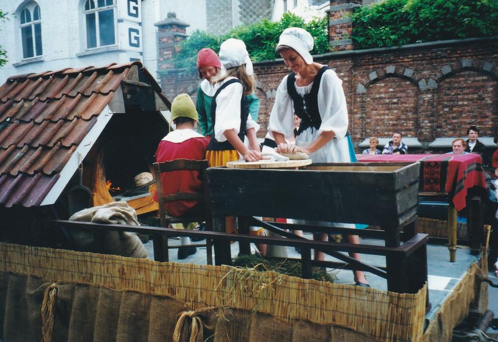 Gent Juni 2000_0042.jpg