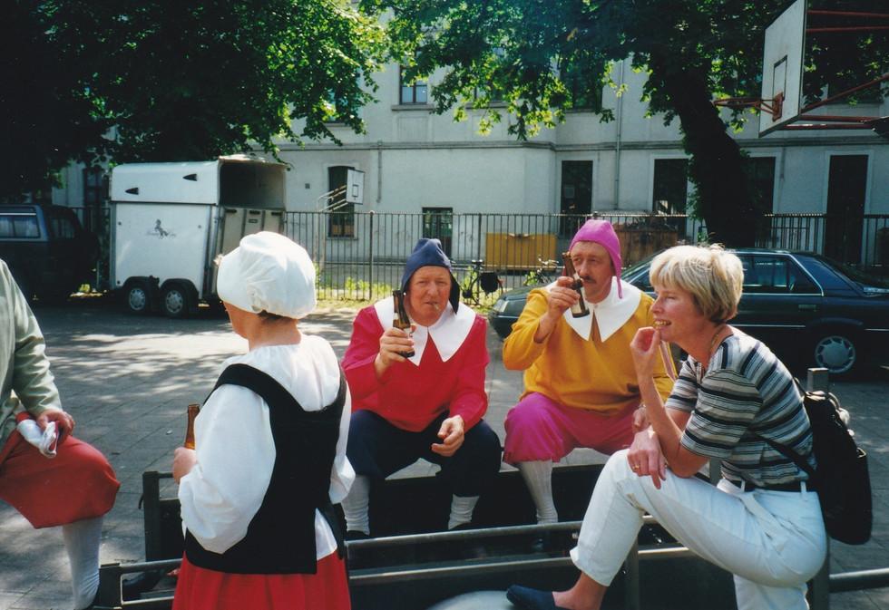 Gent Juni 2000_0058.jpg