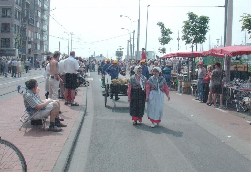 Vissersstoet Blankenberge 01062003_0004.