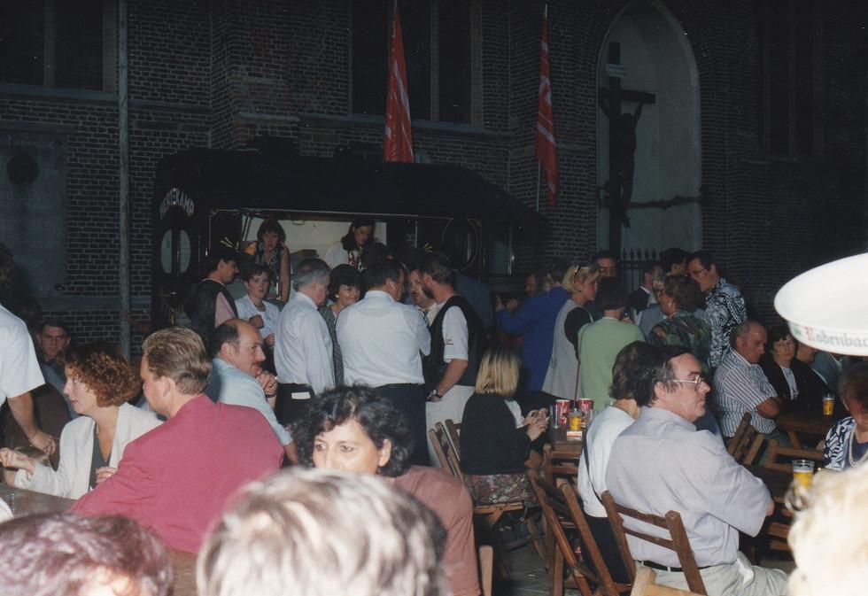Bruegelfeesten 1993_0108.jpg