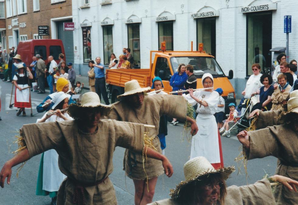 Gent Juni 2000_0036.jpg