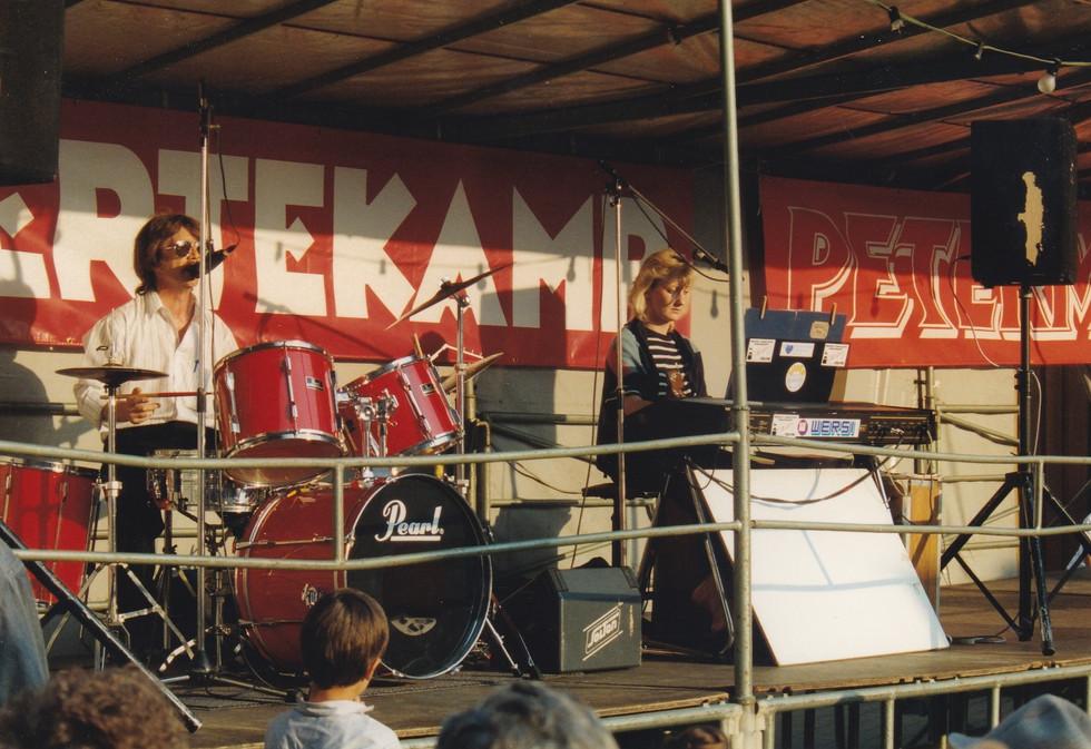 Bruegelfeesten 1993_0109.jpg