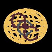 Logo transparencia gcc.png