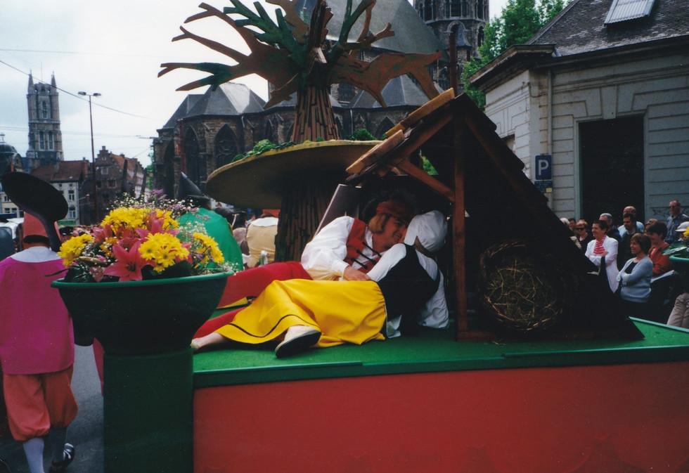Gent Juni 2000_0056.jpg