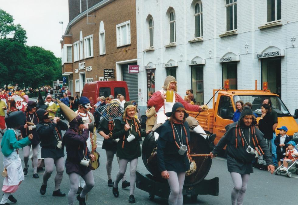 Gent Juni 2000_0055.jpg