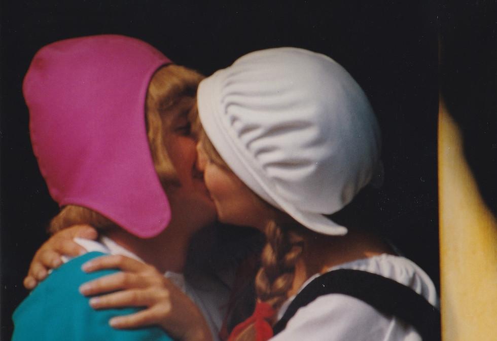 Bruegelfeesten 1993_0074.jpg