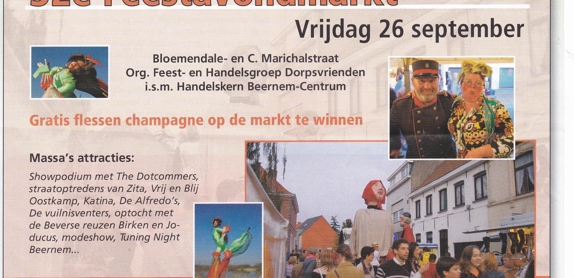 Feestavondmarkt Beernem 26092008.jpg