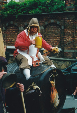 Gent Juni 2000_0054