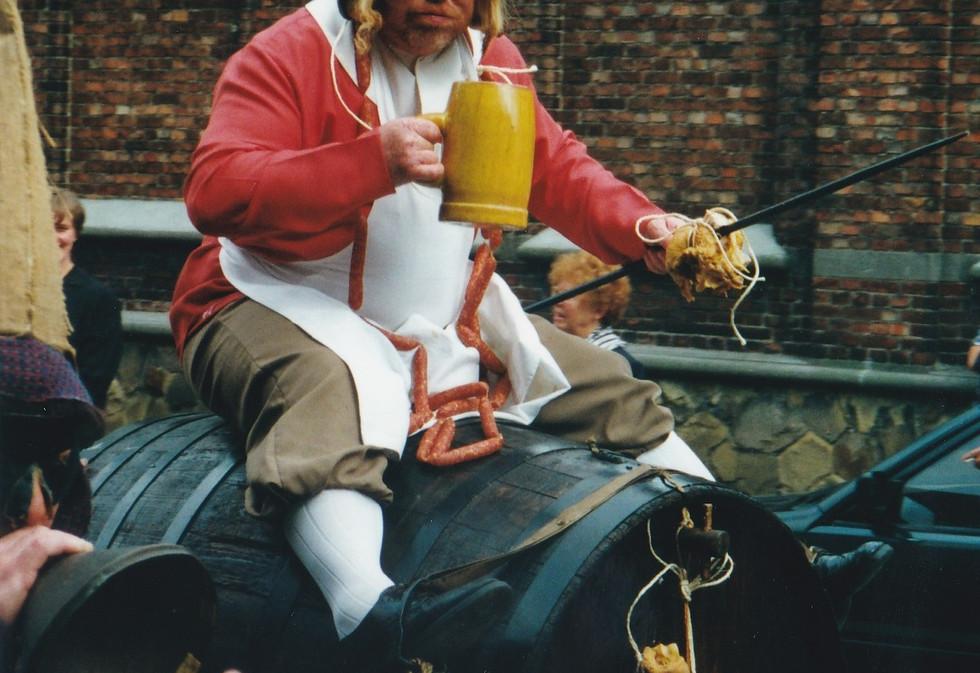 Gent Juni 2000_0054.jpg