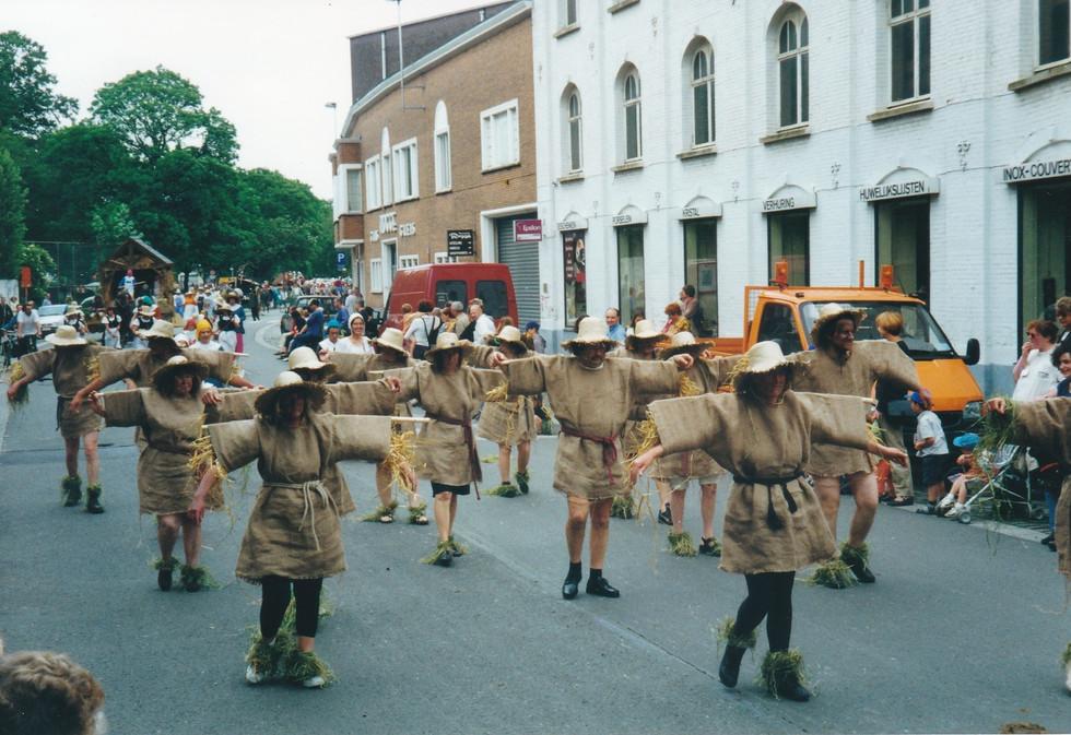 Gent Juni 2000_0037.jpg