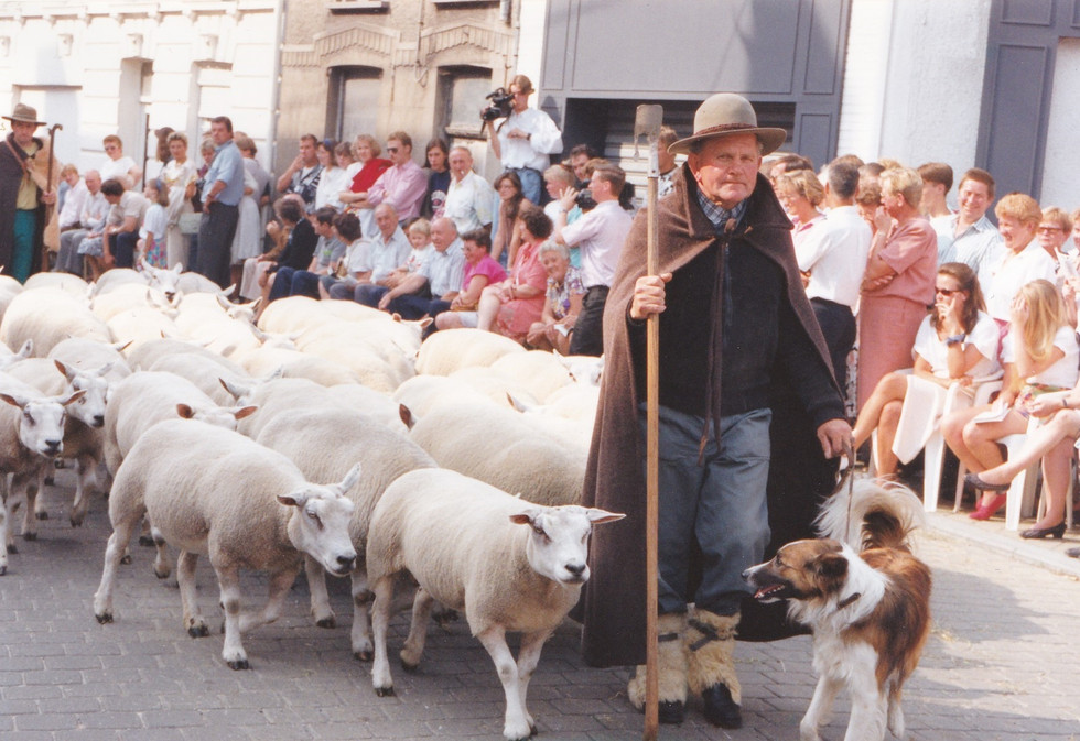 Bruegelfeesten 1993_0084.jpg